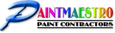 Paint Maestro